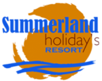 Summerland Holiday's resort